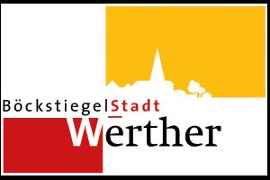 Stadt Werther